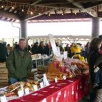 marché-La-Barthe-de-Neste