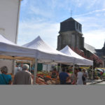 marché-Lannemezan