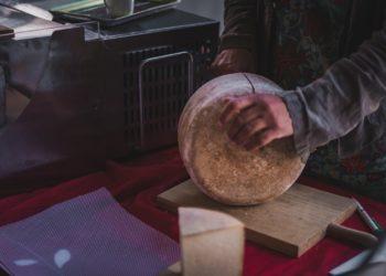 Marché-Sarrancolin