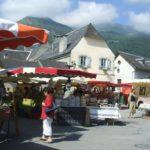 Marché-Vielle-Aure